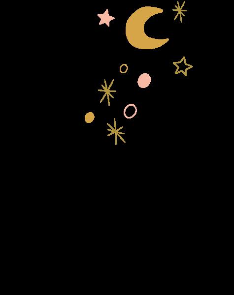 Sparklynn logo